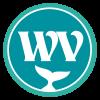 WhalenVoices_IconOnly